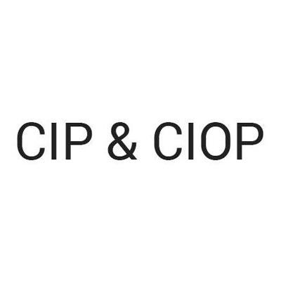 Boutique Cip e Ciop