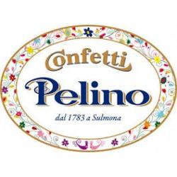 Confetti Pelino