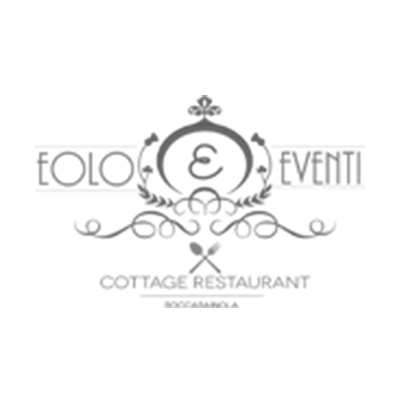 Eolo Eventi