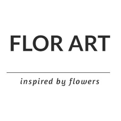 Flor Art