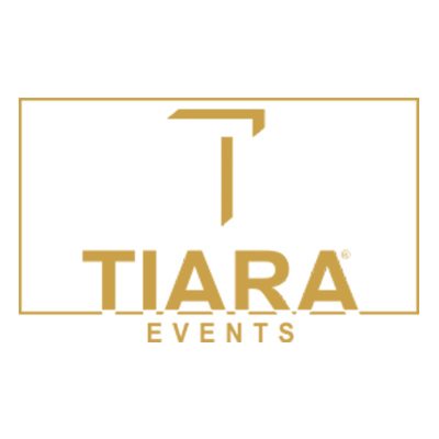 Tiara Eventi