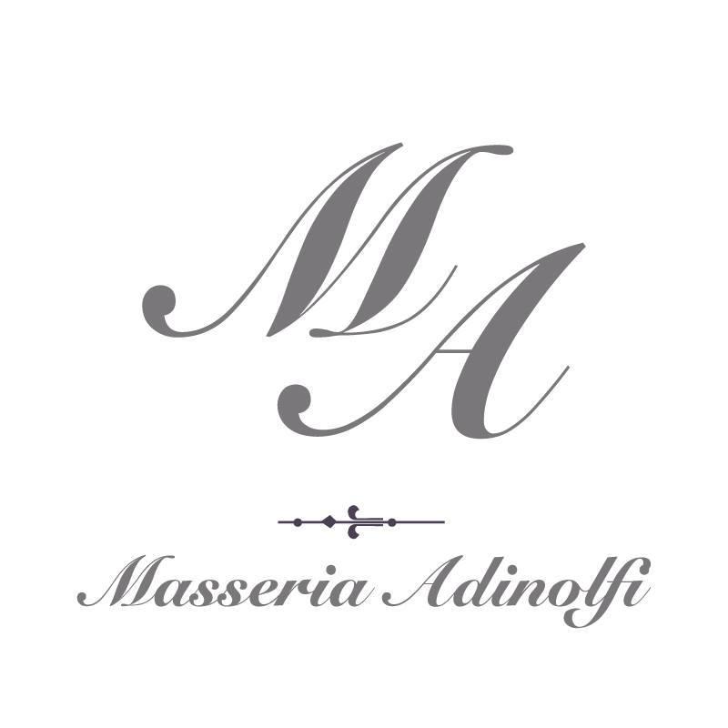 Masseria Adinolfi