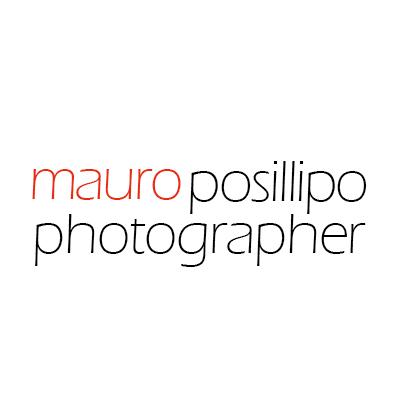 Mauro Posillipo Fotografo