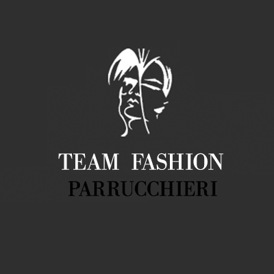 Team Fashion Parrucchieri