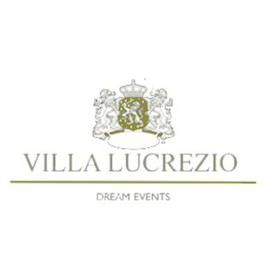 Villa Lucrezio