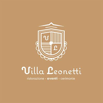 Villa Leonetti
