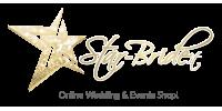 Star Bride Srls